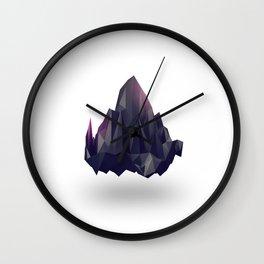 Twenty Twelve Wall Clock