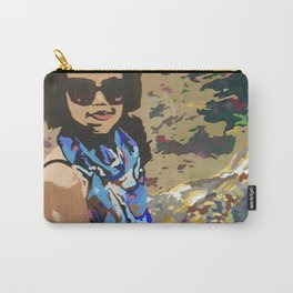 Kali Maya Part 3 Carry-All Pouch