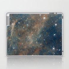 Magellanic Dreams Laptop & iPad Skin