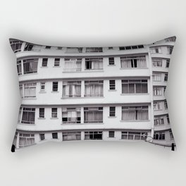 Windows  Rectangular Pillow