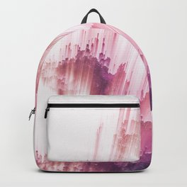 Briony Backpack