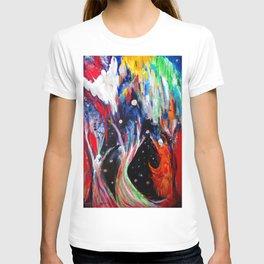 Love of Peace T-shirt