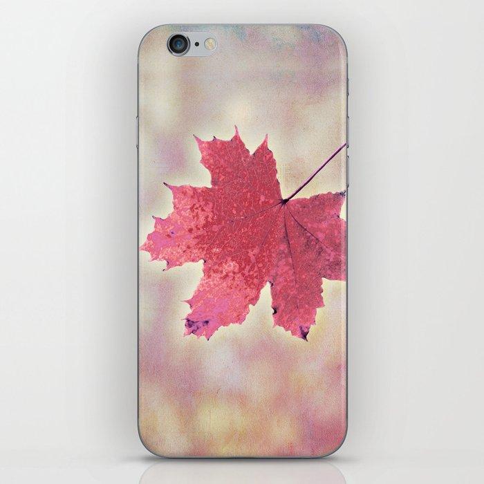 ACERO iPhone Skin