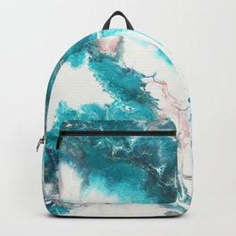 214 Backpack