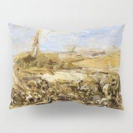 Pardon Of Ste-anne-la-palud - Digital Remastered Edition Pillow Sham