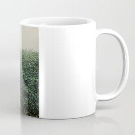 Into the Grey Coffee Mug