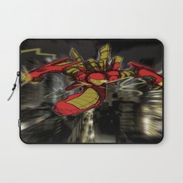 iRon Laptop Sleeve