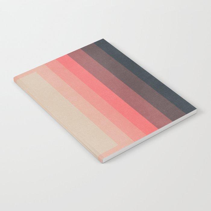 Matrix Notebook