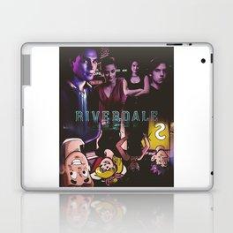 Riverdale - Archie Laptop & iPad Skin