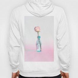 Rose Water Hoody
