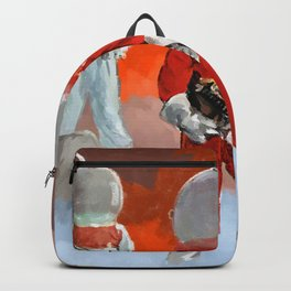 Space Bois Backpack