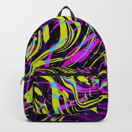 Surprise Party for any Occasion Backpack