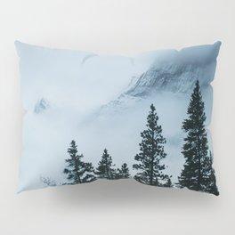 Mount Lawrence Grassi Pillow Sham
