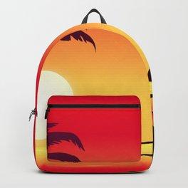 Good life Backpack