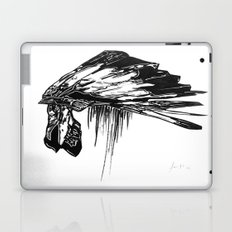Native Living Laptop & iPad Skin