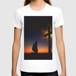 Humility T-shirt