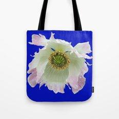 Summer pop eye Tote Bag