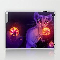 Sugarglider Laptop & iPad Skin
