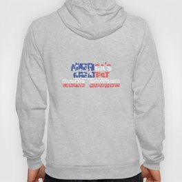 America's Greatest Meal Cooker Hoody