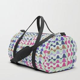 Buntings Duffle Bag