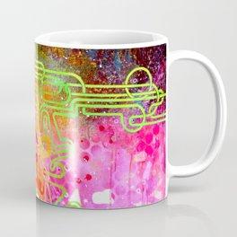 good job Coffee Mug