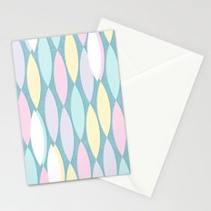 Sugared Almonds Stationery Cards