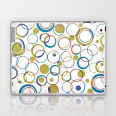 all round Laptop & iPad Skin
