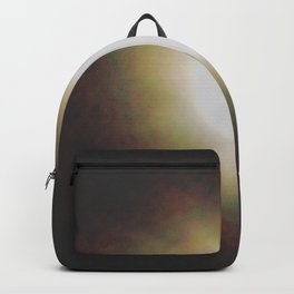 Bright Star Version Two Backpack