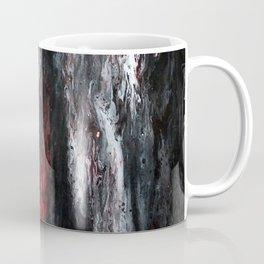 What do you See Coffee Mug