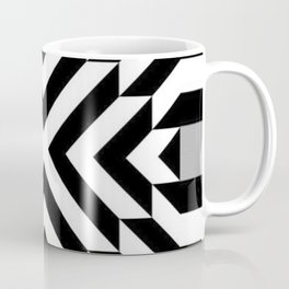 SAHARASTR33T-204 Coffee Mug