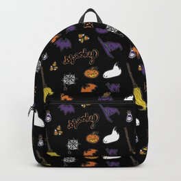 spookie babies Backpack