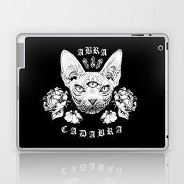 Abracadabra Laptop & iPad Skin