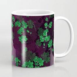 Cherry Flower 10 Coffee Mug