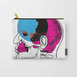 Mental Spcae Carry-All Pouch