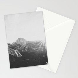 YOSEMITE / California Stationery Cards