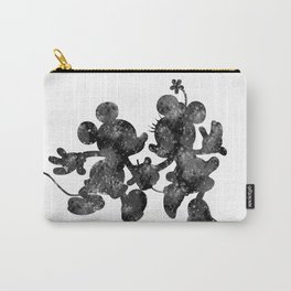 Love Celebration Carry-All Pouch