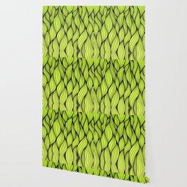 Braided Design Wallpaper