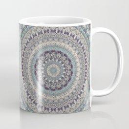 Mandala 546 Coffee Mug