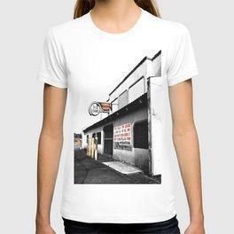 Local Pawn Shop T-shirt