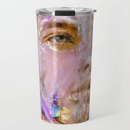 Ode Travel Mug