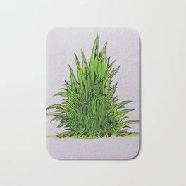 Grow #2 Bath Mat
