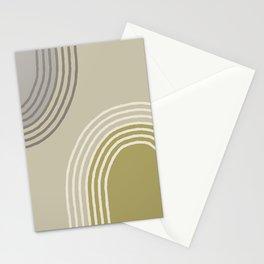 Momo Wild 09 Stationery Cards