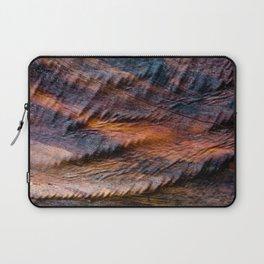 Dreamy Driftwood I Laptop Sleeve