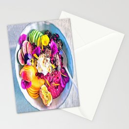 Delectable Stationery Cards