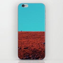 Spliiit iPhone Skin