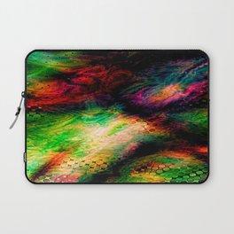 Infinite Color Laptop Sleeve