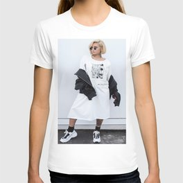 Kehlani 2 T-shirt