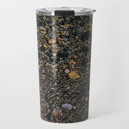 shale shock Travel Mug