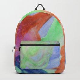 Ink Me Backpack