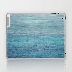 South Pacific x The Coral Sea Laptop & iPad Skin